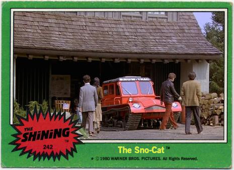 theshiningsnocatsldkjf