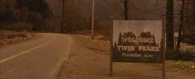 twin-peaks-sign