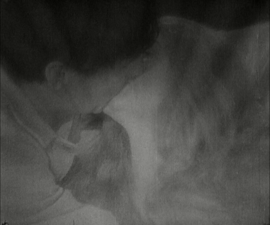vlcsnap-2014-10-29-12h09m22s157