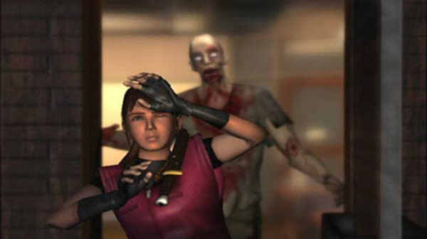 wait-dont-shoot-wallpaper-claire-resident-evil-2-cutscene-screenshot