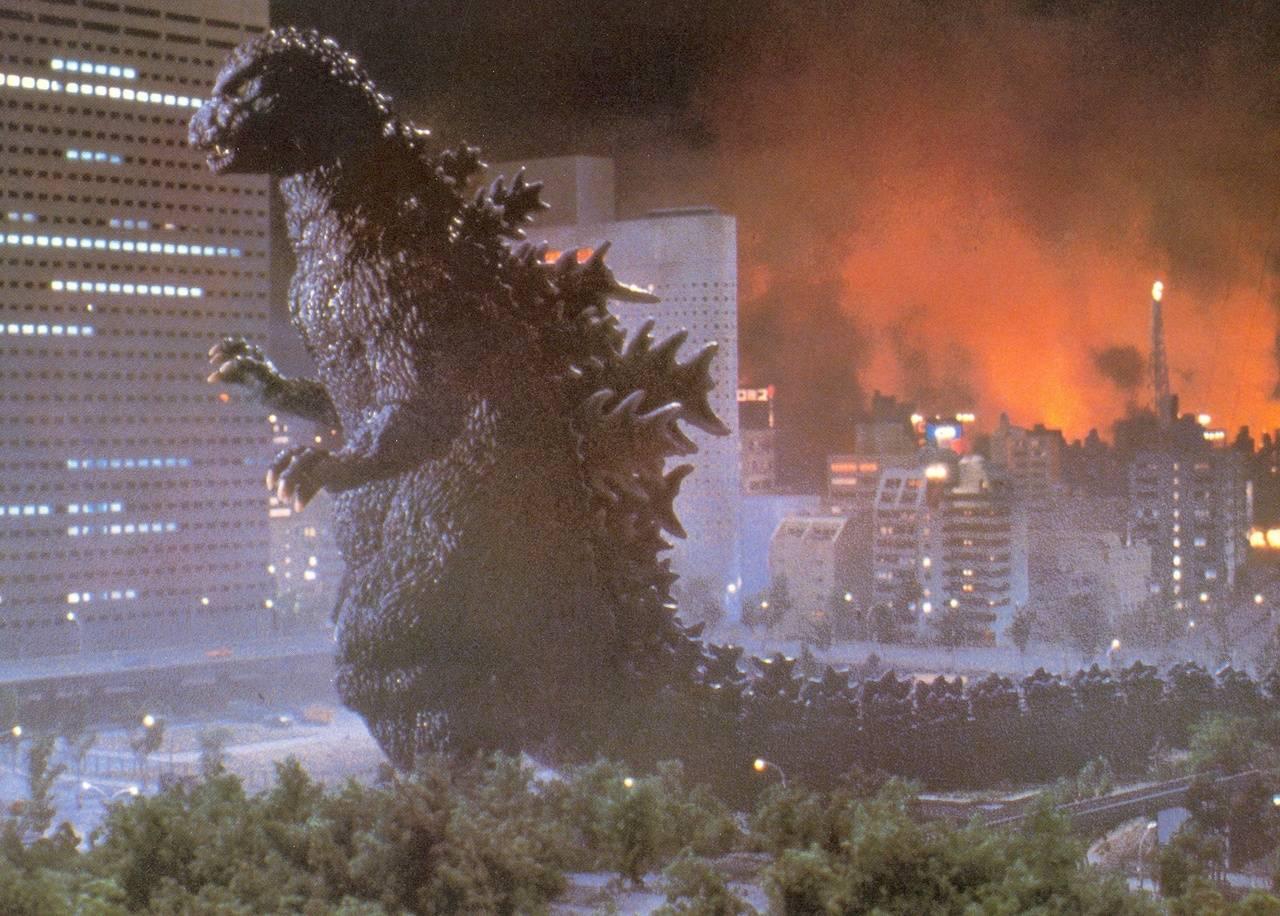 248410-giant-monster-movies-the-return-of-godzilla-screenshot