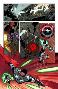 All-New-Captain-America-1-Page-4