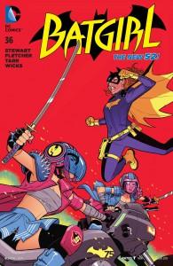Batgirl-36-Pic-1