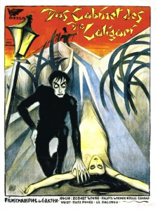 Caligari (1)
