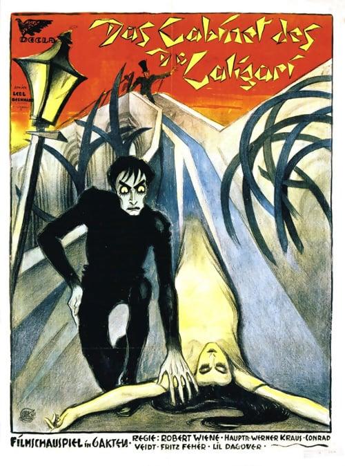 Caligari (1)