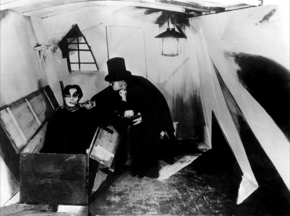 Caligari (3)