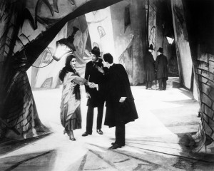 Caligari (4)