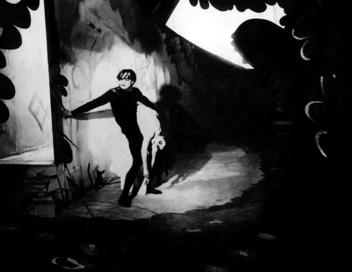 Caligari (5)