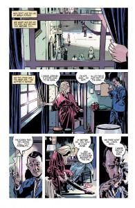 FadeOut03-Page5-f019b