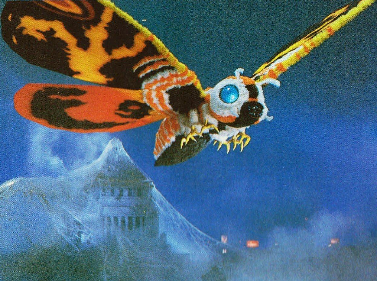 GVMTBFE_-_Mothra