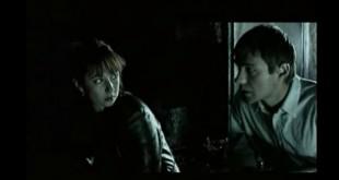 Glad-Movie-2002