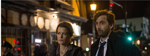 Gracepoint pic two