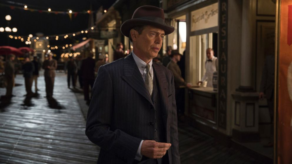 http://www.popoptiq.com/boardwalk-empire-ep-5-08-eldorado/
