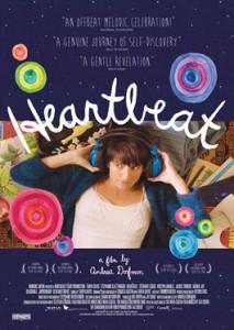 Andrea Dorfman's Heartbeat