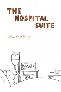 HospitalSuite-coverWB