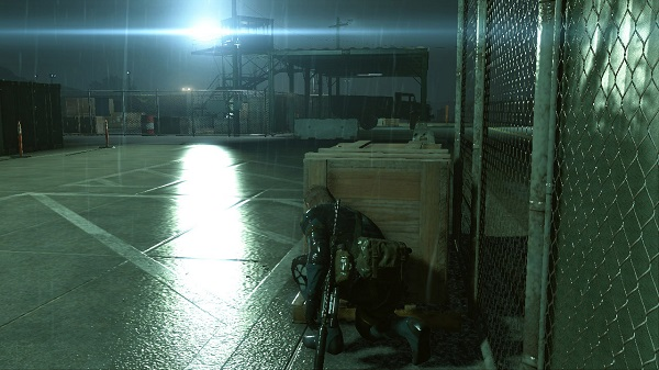 Metal_Gear_Solid_5__Ground_Zeroes_13915535379210