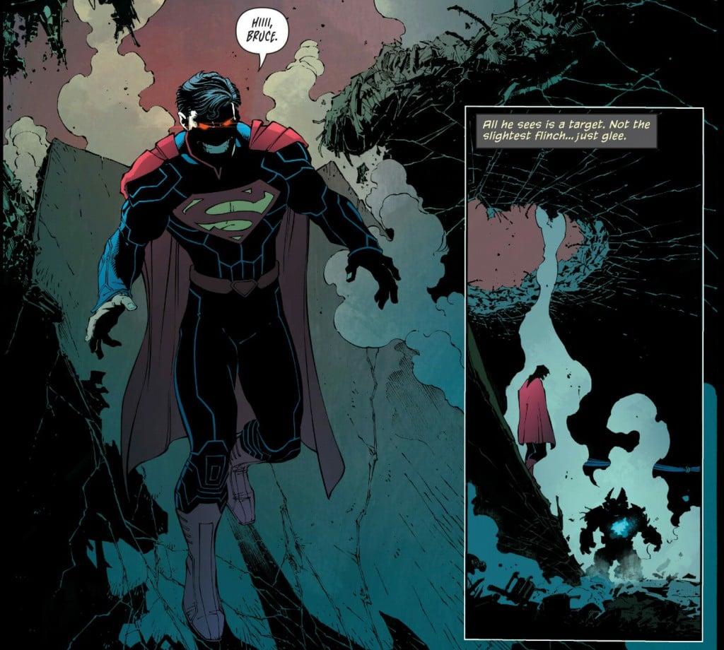 Batman36_pg4