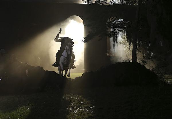 SleepyHollow_S02E10_Horseman
