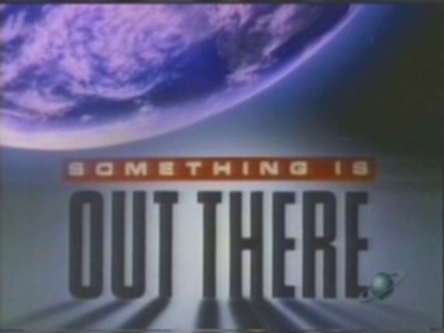 Something-is-out-there-logo
