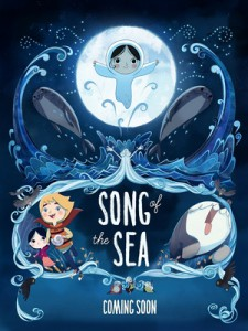 Song_of_the_Sea_poster