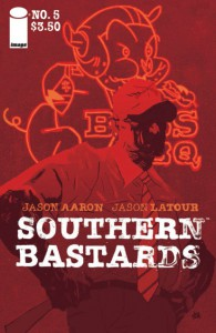 Southern-Bastards-5-Cover