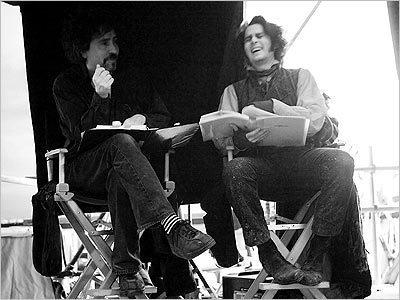 Sweeney-Todd-behind-the-scenes-tim-burton-4882427-400-300
