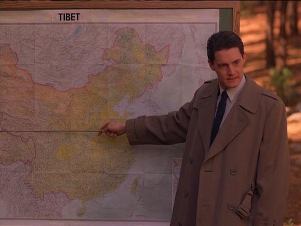 TwinPeaks_S01E03_Cooper_Tibet