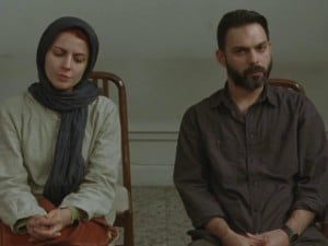 screenshot from A Separation
