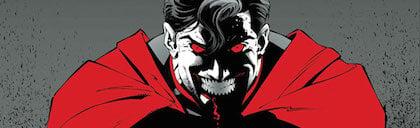 batman-36-cover