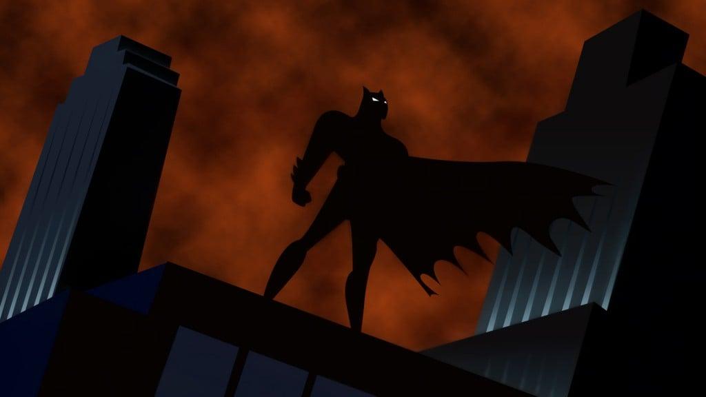 batman-the-animated-series-50c8545754ccd