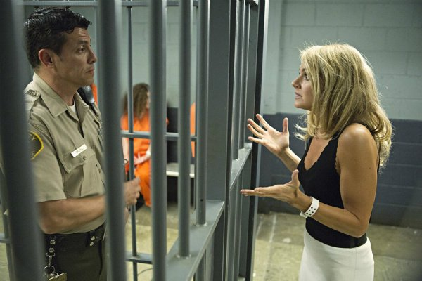 benched-eliza-coupe-jail-cell