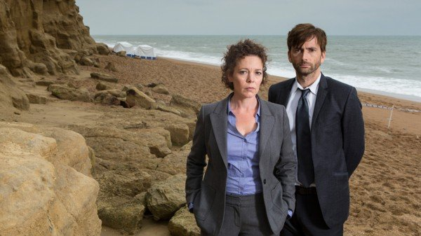 broadchurch-olivia-colman-david-tennant-600x337