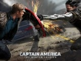 captain-america-the-winter-soldier-review-spoilers-f3a64538-6615-4fa1-adce-a771cea5ec4a (1)
