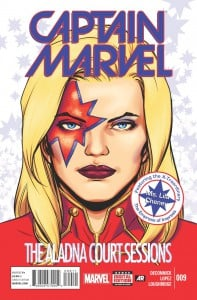 captain-marvel-9-preview-cover-111736