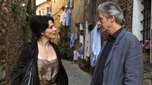 screenshot from Certified Copy