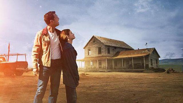 interstellar-movie-review-bb12672f-a300-4262-8868-501b1af3833f