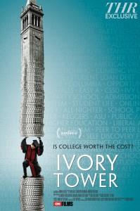 IvoryTower_27x40Poster_V4.indd