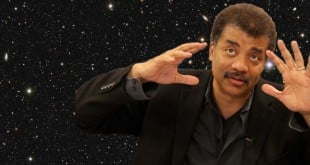 neil-degrasse-tyson-gives-the-science-of-interstellar-a-surprisingly-good-review