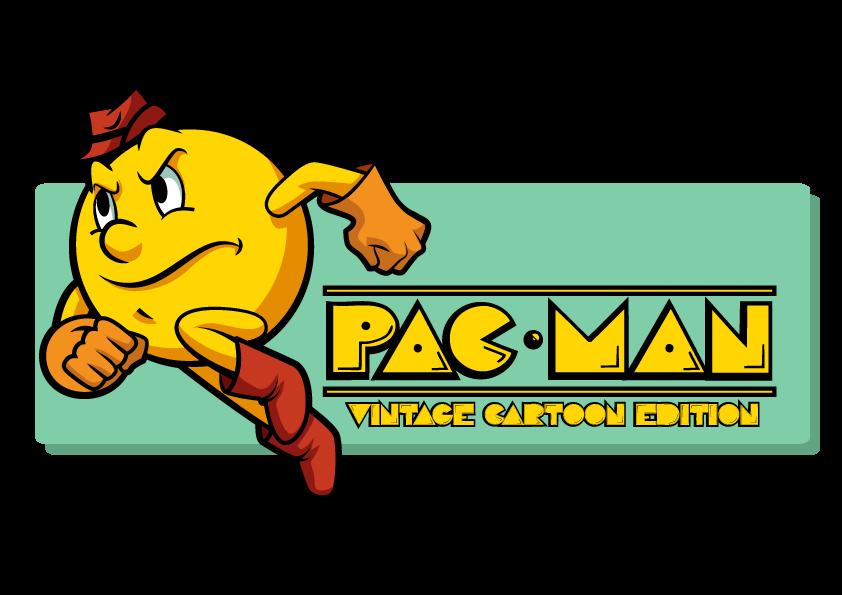 pac_man__vintage_cartoon_edition_by_sergevirusx-d5pdtwe