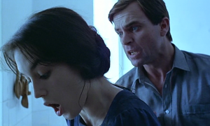 screenshot from Possession