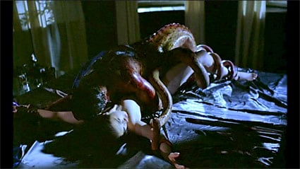 possession1981_monster