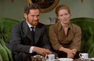 screenshot from Scenes from a Marriage
