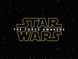 star-wars-episode-7-title