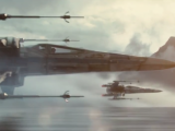 star_wars_the_force_awakens_8