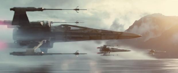 star_wars_the_force_awakens_8