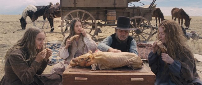 the-homesman-1