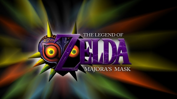 the legend of zelda majoras mask 4005x2250 wallpaper_www.wallmay.com_46