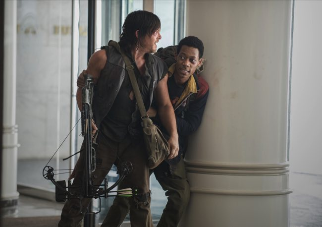 the-walking-dead-consumed-4 (1)