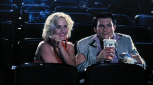 screenshot from True Romance