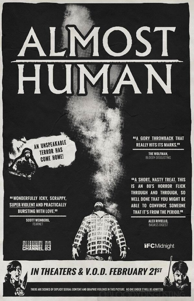 Almost-Human-ad